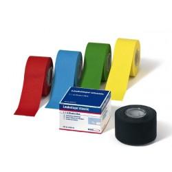 Venda inelástica adhesiva Leukotape Classic Color