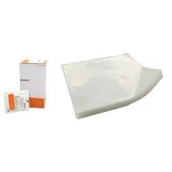 Melolin apósito de algodon absorbente baja adherencia