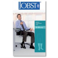 alcetin de compresión normal 140 JOBST medical LegWear