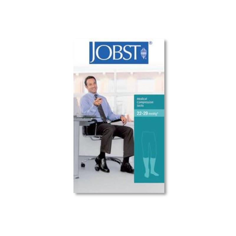 alcetin de compresión normal 140 JOBST medical LegWear