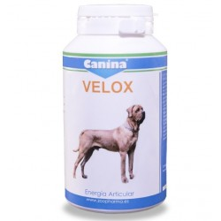 Velox Energía articular