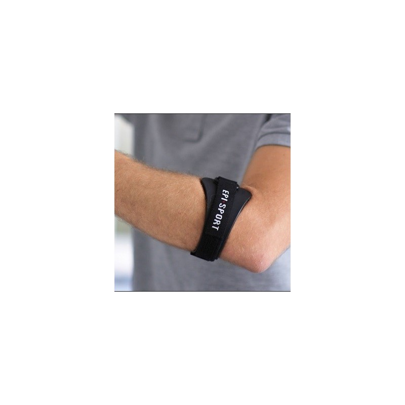 Actimove EpiSport para epicondilitis
