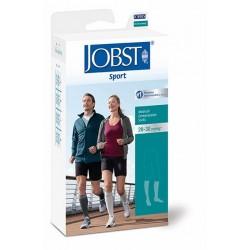 Calcetines de compresión Jobst Sport