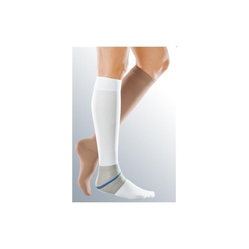 Mediven Ulcer Kit medias de compresión 2 en 1