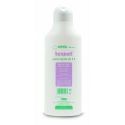 jabón líquido pH5.5 1000 ml