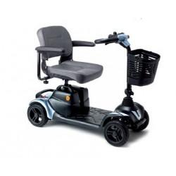 Scooter eléctrico I-Nano