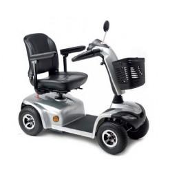 Scooter eléctrico I-Tauro