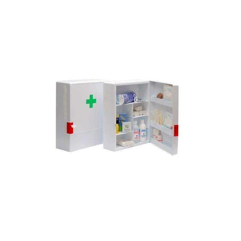 Botiquin Armario Emergencia-5 99103 c/rep