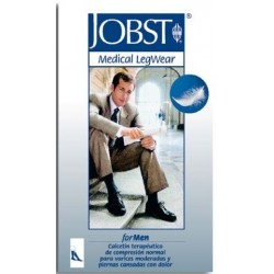calcetin de compresión ligera JOBST medical LegWear