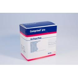 Media larga hasta el muslo antiembolica Comprinet Pro