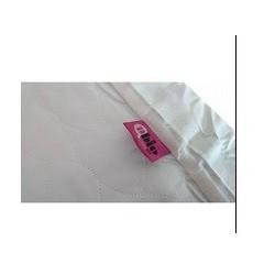 Empapador lavable y reutilizable Suavisec