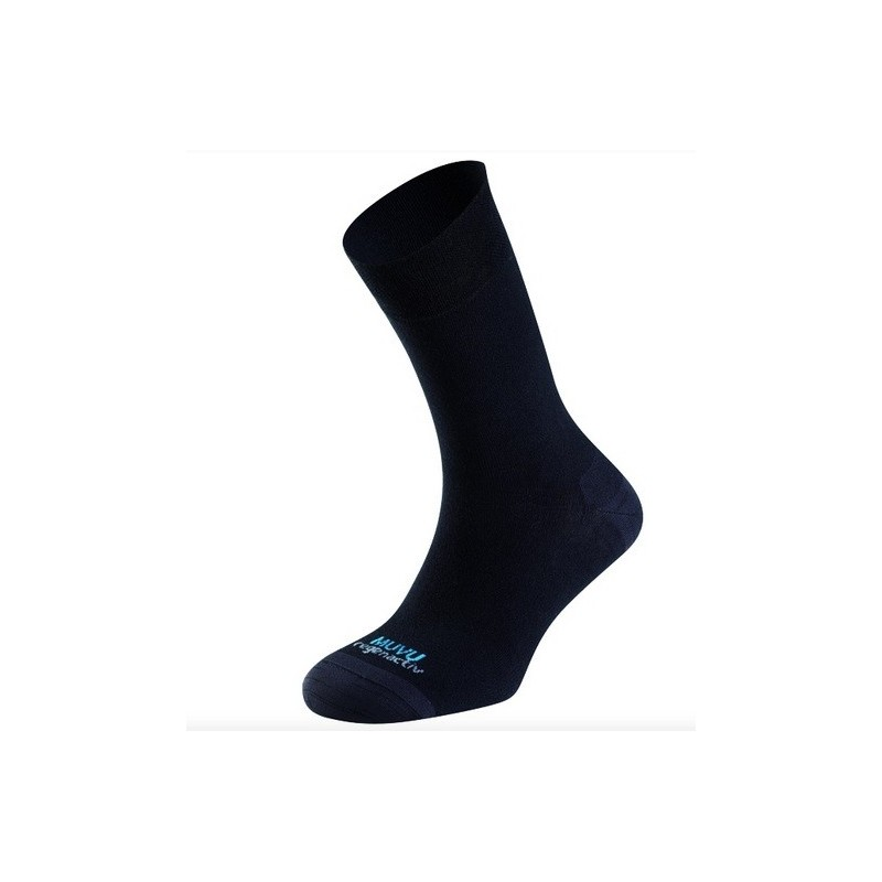 Calcetín de pie de diabetico Muvu Delos