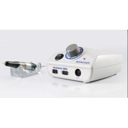 Micromotor Micronam 300