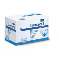 Apósito autoadhesivo estéril Cosmopor E 7