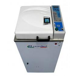 Autoclave Vertical Labo Vacuum 23