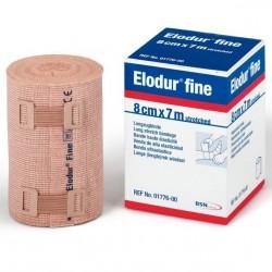 ELODUR FORTE venda elástica de alta extensibilidad (175%) 10cm x 7m