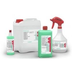 Familia Meliseptol Rapid spray