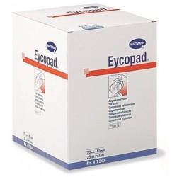 EYCOPAD Compresa ocular no estéril 7cm x 8