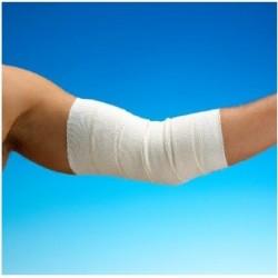 VEA BSN Venda elástica adhesiva de algodón