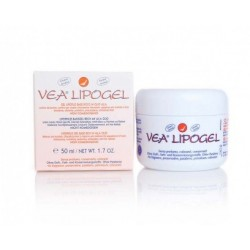VEA LIPOGEL con vitamina E gelificada 50 ml