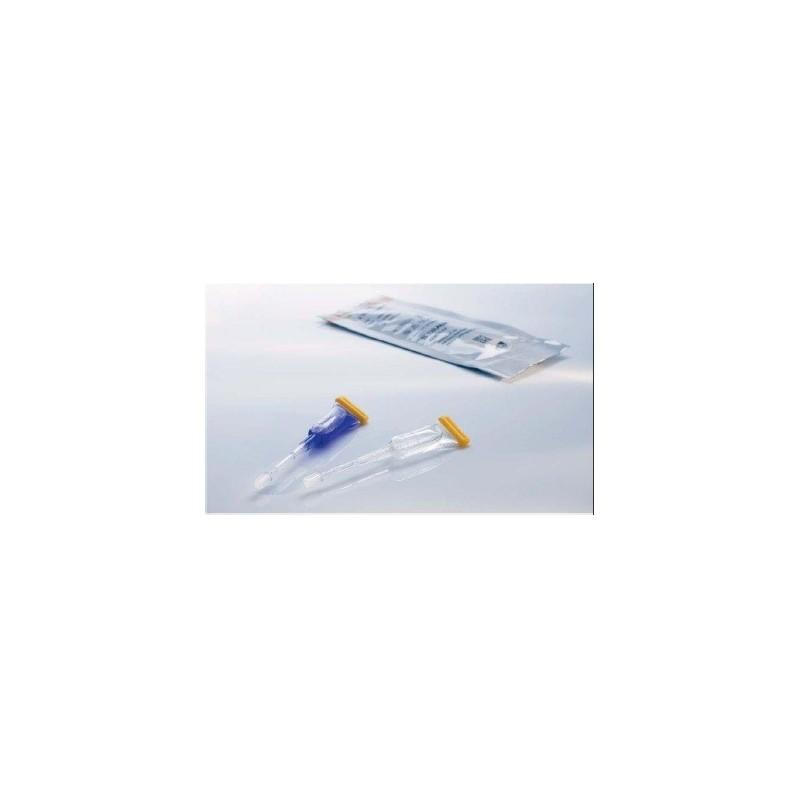 histoacryl transparente adhesivo