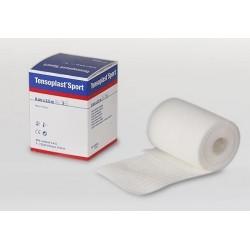 venda elastica Tensoplast Sport para strapping