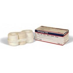 Tensoplast skin traction kit STK equipo de traccion cutaneo blando para extremidades