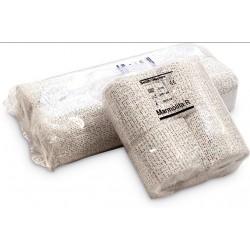 Venda de yeso de alta calidad Marmolita R