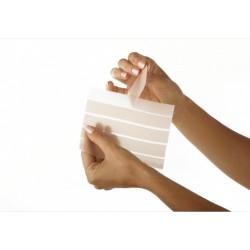 Apósito de silicona para cicatrices Caja 15 unidades