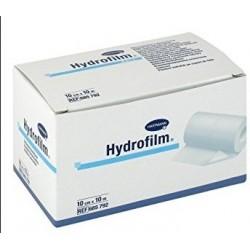 Hydrofilm roll aposito transparente en rollo