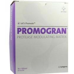 PROMOGRAN 123 CM2