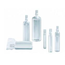 suero fisiologico ecolav 250 ml (CAJA DE 20 UNIDADES)