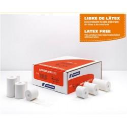 venda elastica adhesiva lenoplastfree