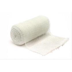 Venda de algodón de hilos de algodón purificados hidrófilos