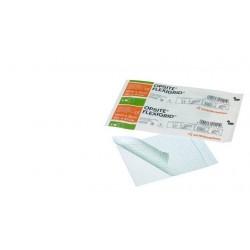 Aposito Opsite flexigrid envasado individualmente