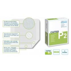 características Curea P2