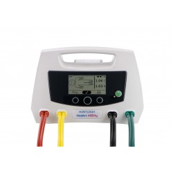 Dopplex Ability Sistema automático de índice tobillo-brazo