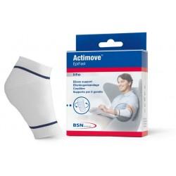 Soporte elastico para el codo Actimove Epifast