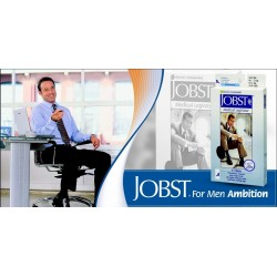 Jobst ForMen Ambition