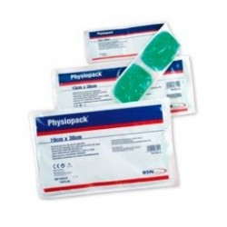 Physiopack Bolsas
