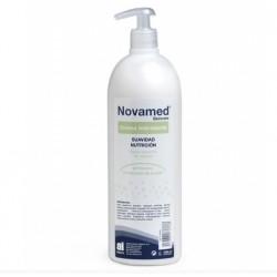 Crema hidratante Universal 1000 ml Novamed Skincare