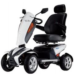 Scooter eléctrico VITA