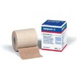 Optiplaste C Venda elástica adhesiva de algodón 6 cm x 2