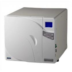 Autoclave de vapor Clase B Serena 23 litros
