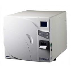 Autoclave de vapor Clase B Serena 18 litros con impresora