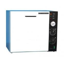Esterilizador de aire caliente Dry Steril 20 litros