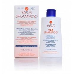 VEA SHAMPOO anticaspa con Vea Olio 125 ml