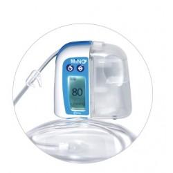 Venturi Mino Sistema de presion negativa VAC 150 ml