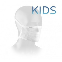 MAscara reutilizable y lavable IMBROS KIDS para niños