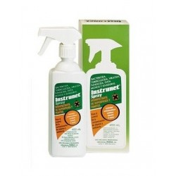instrunet desinfectante de superficies 450 ml